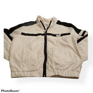 Armani Junior spring jacket